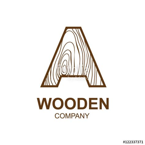 woodworking company wood company logo www pixshark images galleries