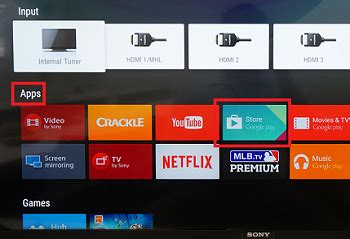 chrome for android tv solved re how do i just open up the internet on my bravi