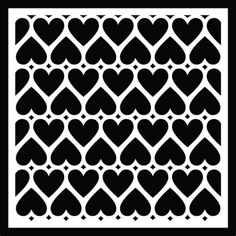 heart pattern programs in c free heart background cut file silhouette make the cut