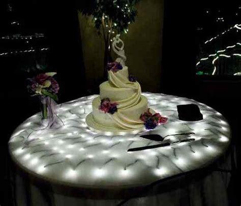 cake table decoration ideas cake table d 233 cor ideas decoration ideas