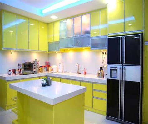 Price To Refinish Kitchen Cabinets by New Ideas For Painting Kitchen Cabinets 2016