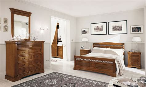 camere da letto piombini camere da letto classiche bruno piombini scali arredamenti