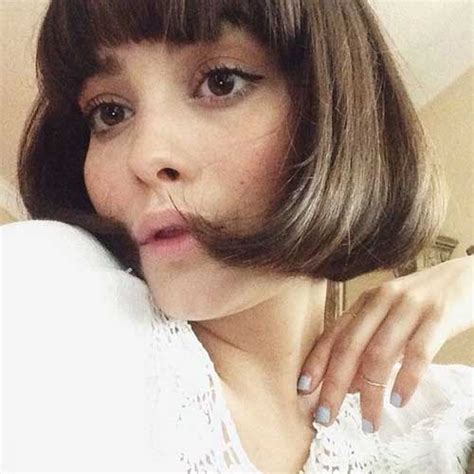 french womens haircuts 10 french bob haircuts bob hairstyles 2017 short