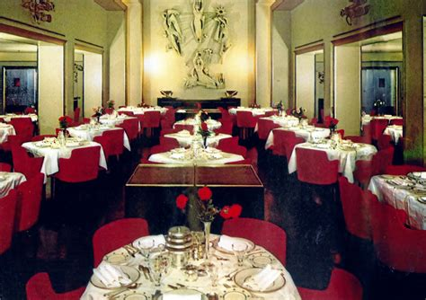 Titanic First Class Dining Room s s united states pictures first cabin and tourist class