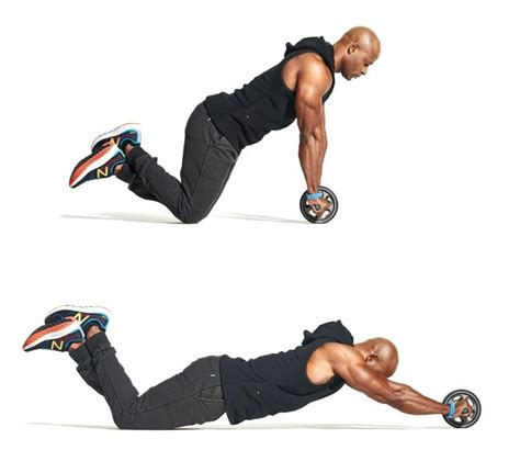 the best and hip exercises to prevent hernia fitneass