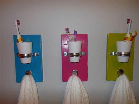 small kids bathroom ideas best 25 kids bathroom organization ideas on pinterest