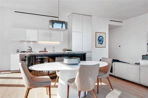 Home Design Trends Archive Ph Com   home design ten style trends for 2018