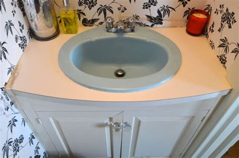 how to paint a porcelain sink how to paint a porcelain sink groupemarlin com