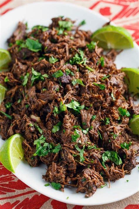 best 25 barbacoa recipe ideas on pinterest barbacoa mexican barbacoa recipe and beef barbacoa