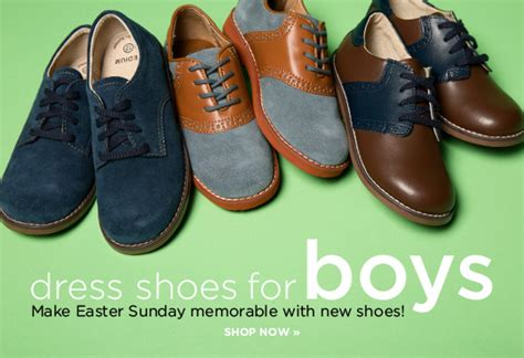 easter shoes for baby boy boys shoes zappos free shipping