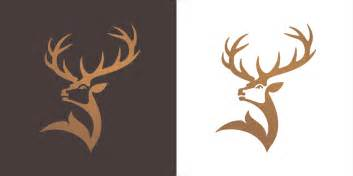 company with a buck in the logo brand new new logo identity and packaging for