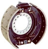 Wedge Brake Systems Knott Avonride Limited Wedge Brakes