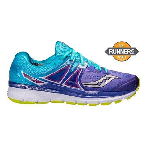 most cushioned running shoe lightweight cushioned running shoe road runner sports