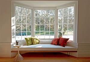 Make Room Planner contemporary bay window ideas freshome