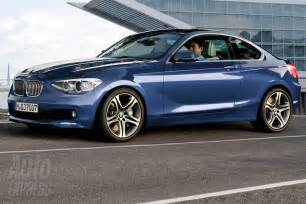 2013 Bmw 1 Series Coupe 2013 Bmw 1 Series Coupe