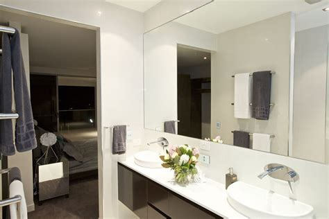 bathroom renovations sunshine coast bathroom renovations sunshine coast designs brisbane qld