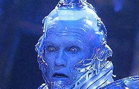 Mr Freeze Meme - mr freeze arnold schwarzenegger quotes quotesgram