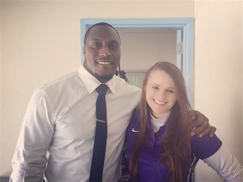 Takeo Spikes Mba by Takeo Spikes Takeospikes51