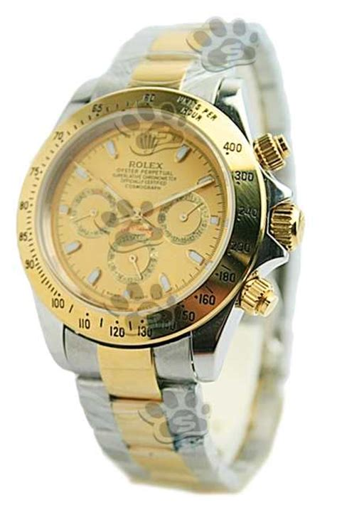 Tali Jam Rolex Daytonatali Rantai Rolex Daytona 1 jam tangan louis vuitton glass series style
