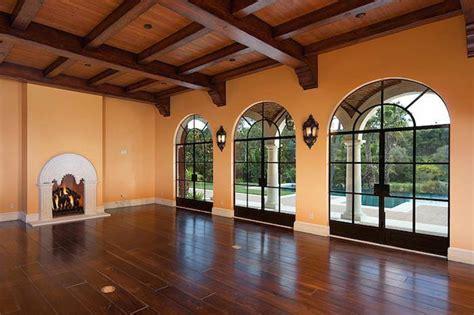 soffitti legno soffitti in legno soffitti a cassettoni su misura legnoeoltre