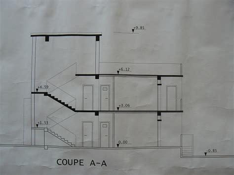 plan de maison 200m2 algerie