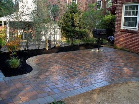 Paved Backyard Ideas Awesome Patio Design Ideas Contemporary Rugoingmyway Us Rugoingmyway Us