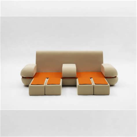 eastpack sofa the couch as storage object quinze milan s eastpak sofa