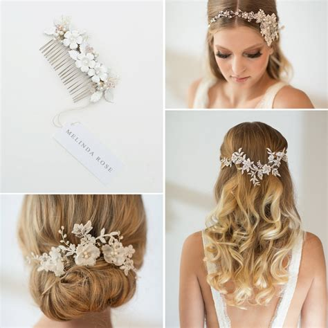 wedding hair accessories canada etsy wedding roundup gift card giveaway