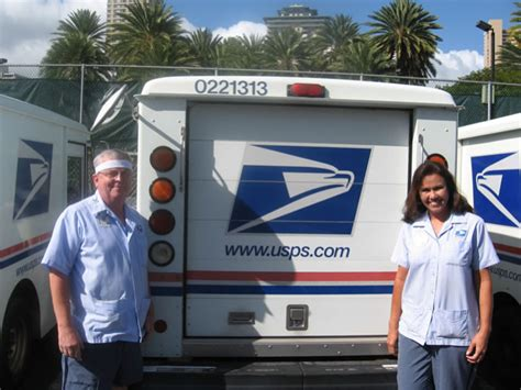 Become A Mail Carrier by Related Keywords Suggestions For Mail Carriers