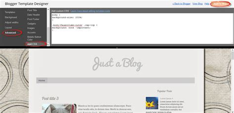 blog layout codes free where to find free blogger backgrounds and textures v