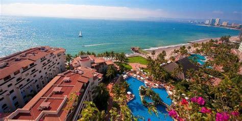 puerto vallarta mexico tourist destinations