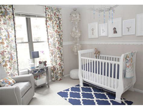 Girls Bedroom Themes 8 amazing gender neutral nurseries