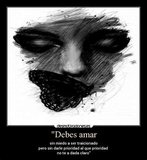 amar sin miedo a 8492981083 welcome to memespp com