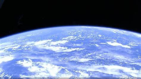 imagenes sorprendentes de la tierra desde el espacio video observa la transmisi 243 n en vivo de la nasa que te
