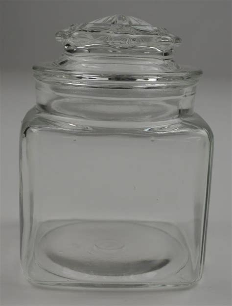 Clear Glass Kitchen Canisters by Clear Glass Kitchen Canisters 28 Images Ksp Chalkboard