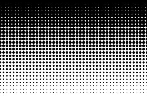 halftone pattern texture halftone gradient retro 183 free vector graphic on pixabay