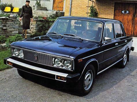 lada vintage zhiguli lada russia 2101 21011 retro vintage car blue