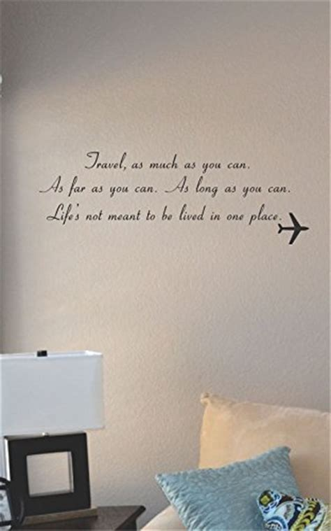 travel quotes wall decals image quotes  relatablycom