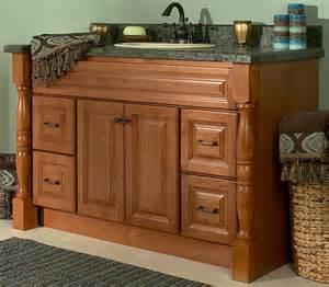 Outlet Kitchen Cabinets Kitchen Cabinet Outlet On Kitchen Cabinet Outletkitchen Cabinet Outlet Kitchen Cabinet