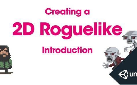 unity roguelike tutorial unity tutorial 2d roguelike 爱哔哩 bilibili视频mp3解析站