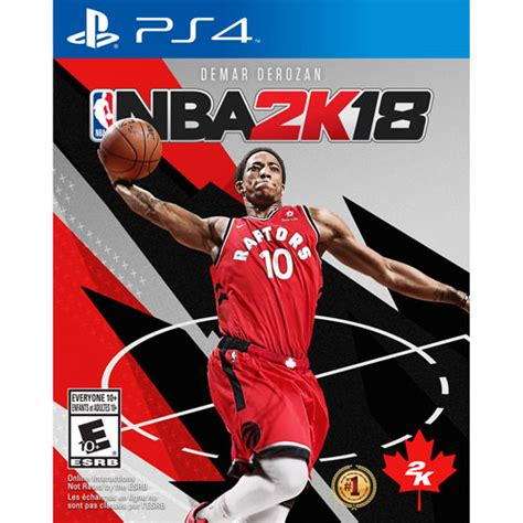 nba 2k18 early tip edition ps4 playstation 4 best buy canada
