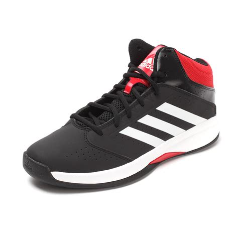 adidas basketball shoes list off77 buy new adidas shoes basketball gt free shipping