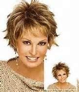 Hairstyles For 55 Plus by 61 Best Images About Hairstyles On Hair