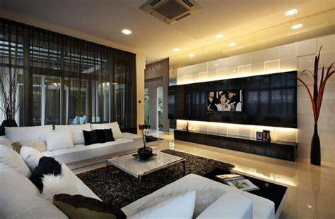 coole wohnzimmer coole gardinen ideen f 252 r sie 50 luftige designs f 252 rs