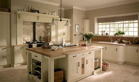 bespoke designer kitchens bespoke kitchens gallery