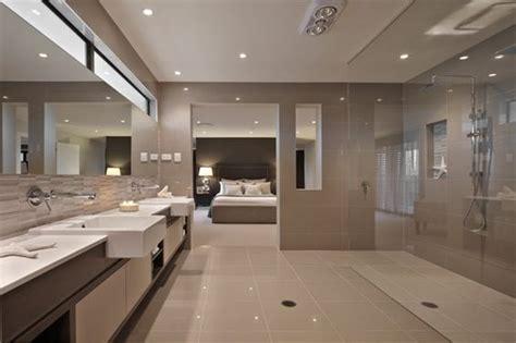 Attrayant Humidite Dans Une Chambre #1: chambre-douche-5.jpg