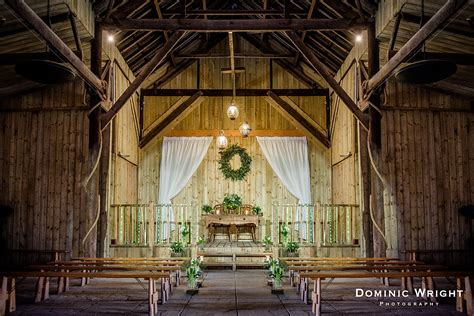 Wedding Venues York County Pa by Creative Of Outdoor Wedding Venues York Pa Outdoor Wedding