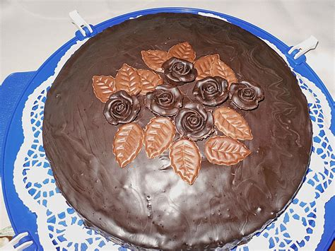 tupperware kuchen tupperware kuchen liebling beliebte rezepte f 252 r kuchen