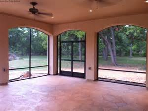 patio builders houston san antonio dallas