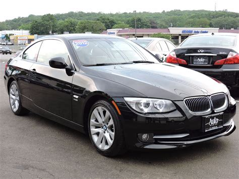 328i 2012 Bmw by Used 2012 Bmw 328i Xdrive At Saugus Auto Mall